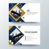 انتخاب نام برای ثبت شرکت