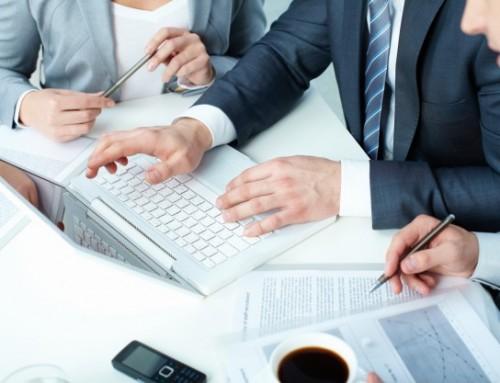 ثبت شرکت و تأثیراتی که بر کسب و کار خواهد داشت