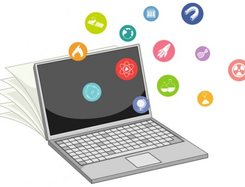 ثبت شرکت رایانهای با چه موضوعاتی امکانپذیر است؟