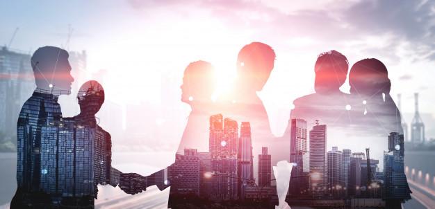 اخذ کارت بازرگانی برای اشخاص حقوقی (شرکت)