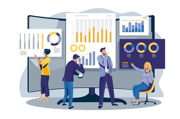 چرا یک شرکت به اخذ کارت بازرگانی نیاز دارد؟