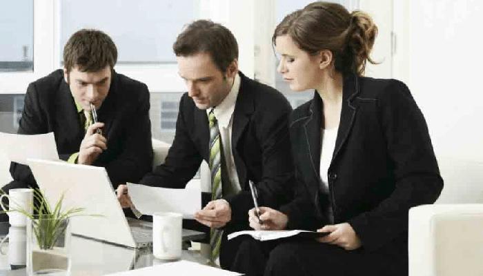 انواع شرکت های سهامی، تعریف و کلیات شرکت سهامی