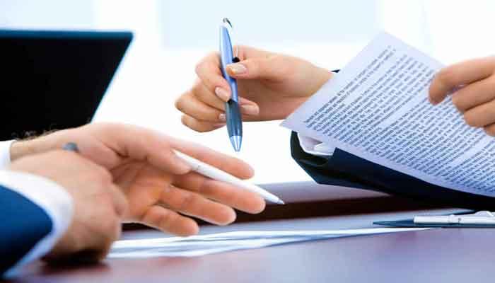 قوانین ثبت شرکت ها و اهمیت انتخاب اسم در ثبت شرکت ها